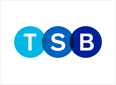 TSB reports a strong profit increase