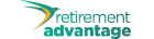 Annuity provider - Retirement Advantage