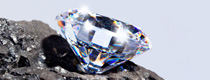 Diamonds & Gemstones