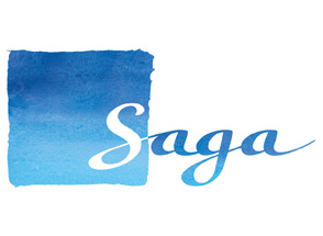 Saga - Profits and dividend rise