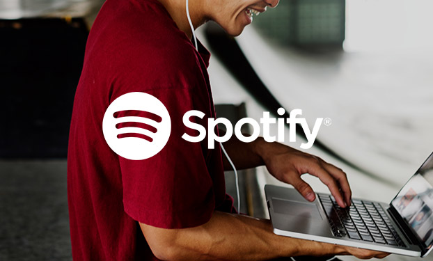 Rumour: Spotify files to float
