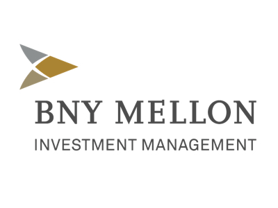 BNY Mellon Sustainable Real Return: June 2020 fund update