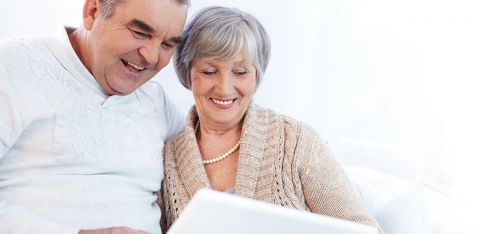 Flexible pension withdrawals surge – 3 tips before taking an income