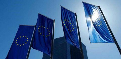 European Opportunities Trust: October 2020 update