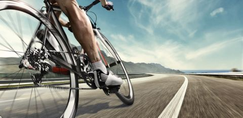What the Tour de France 2020 can teach us about investing