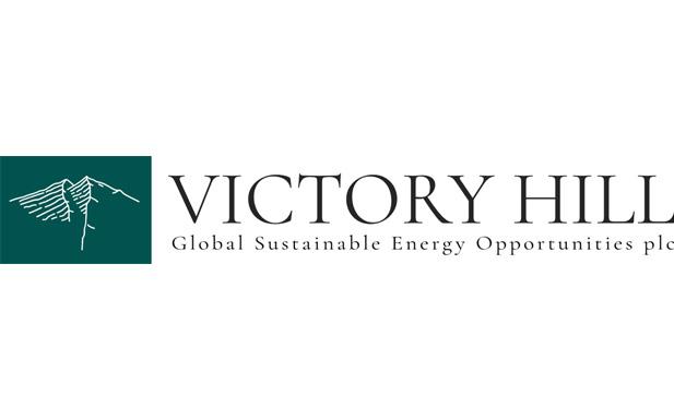 NextEnergy Renewables Limited Launch