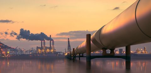 Is an oil price surge looming, and what could it mean for investors?