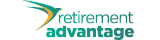 Annuity provider: MGM Advantage