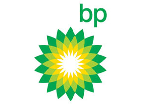 BP - Q1 earnings beat expectations