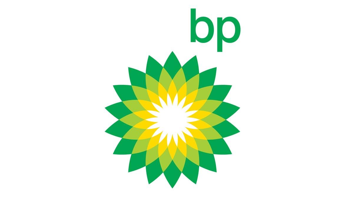 Bp Profits Up But Conditions Remain Tough