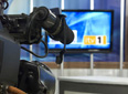 ITV raises dividend by 36%