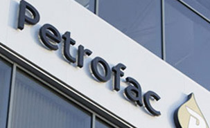 Petrofac - Slimming down to boost profits