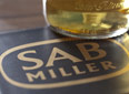 SABMiller and AB InBev merger - offer terms agreed