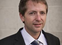 Ben Brettell, Senior Economist