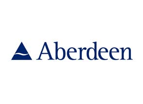 Aberdeen Asset Management - Merger receives approval