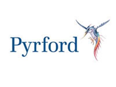Pyrford Global Total Return: April 2020 fund update