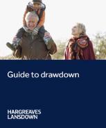 Guide to Drawdown