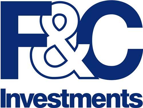 veritas global focus fund