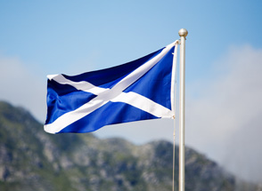 Scottish government overhauls income tax - what does it mean for pensions?
