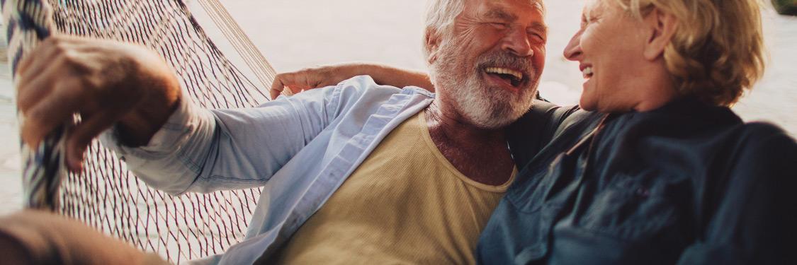 Pension lifetime allowance banner