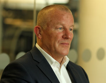 Woodford Patient Capital Board considers manager change