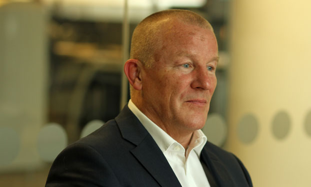 Woodford Equity Income – suspension extended