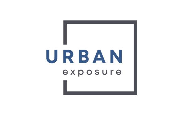 Urban Exposure logo