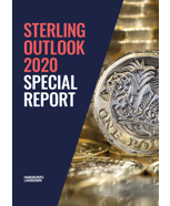 Sterling Outlook 2020