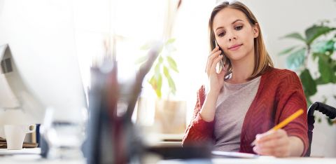 4 ways to realise the power of women's money