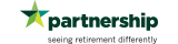 Annuity provider: Partnership