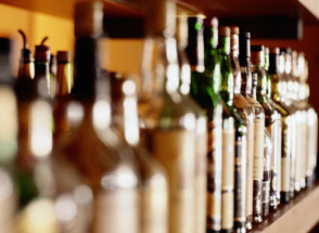 Diageo - growth continues but outlook softens