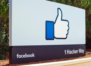 Facebook - Q4 results reassure on transformation