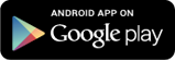 HL Live Android app available on Google Play