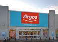 Home Retail Group - Argos down, Homebase up