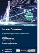 Guide to Income Drawdown