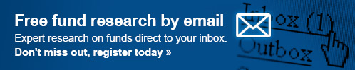 Register for free fund research by email