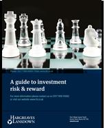 Guide to Risk & Reward