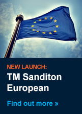 Find out more about the TM Sanditon European Fund
