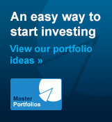 Find out more about our Master Portfolios