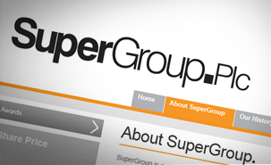 Supergroup: A special dividend after a strong year