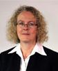 Shirley Garrood