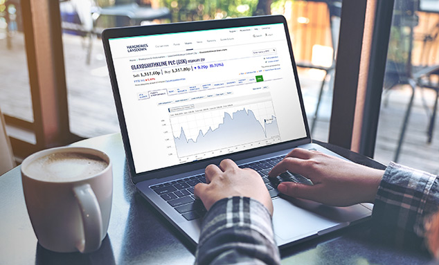 Share Tips | Stock Market Tips from the Press & Stockbrokers