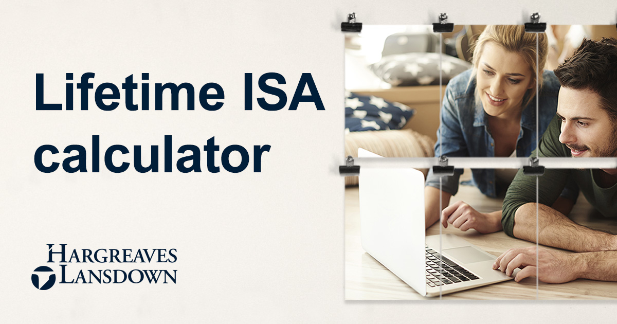 Drawdown calculator | see how much income you could take.