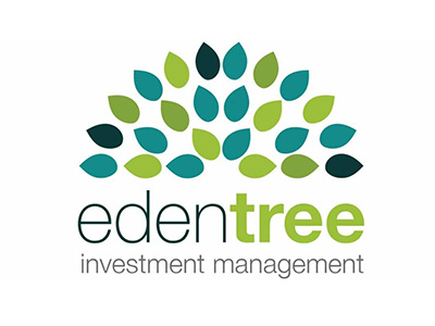 EdenTree Higher Income: March 2021 fund update