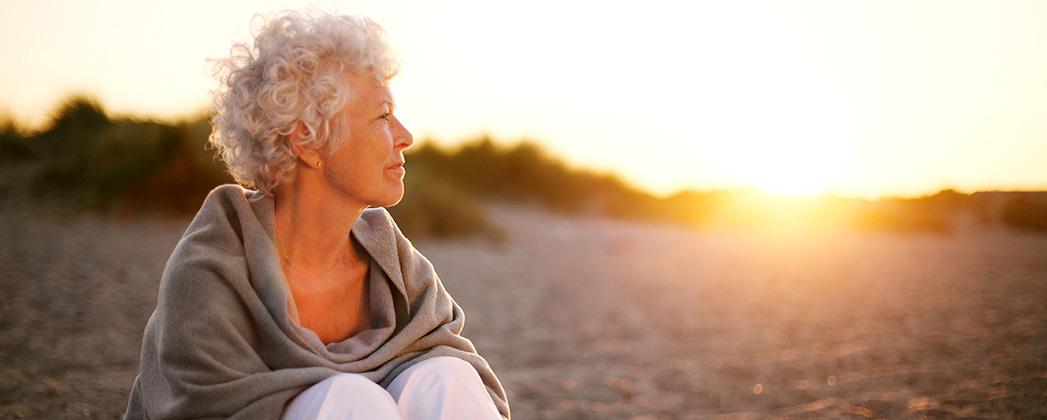 Rush pension decision inline