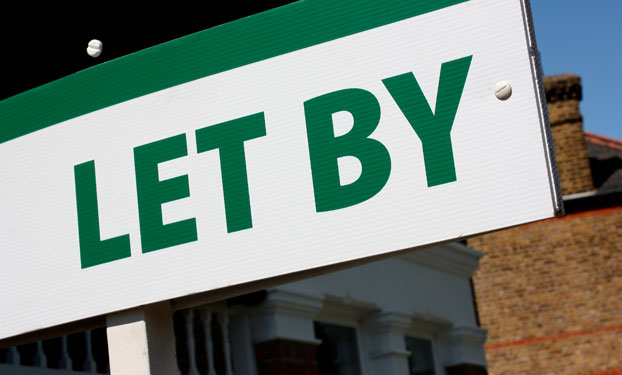 Is the buy-to-let property market dead?