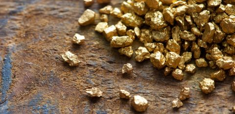Gold – is it really a safe haven?