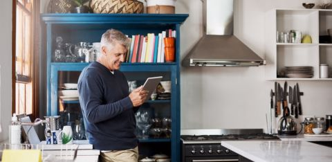 Record savings – but are you getting a good deal?