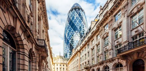 Finsbury Growth & Income Trust: September 2020 update
