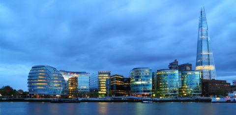 City of London Investment Trust: February 2021 update